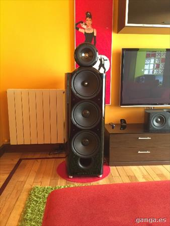 hw j355   soundbar 22603115