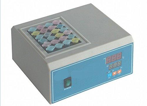 Termostato GOWE incubadoras termostato incubadoras.. con descuento