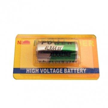Bheema 6V 4LR44 de la alta calidad de la batería d... Saldo