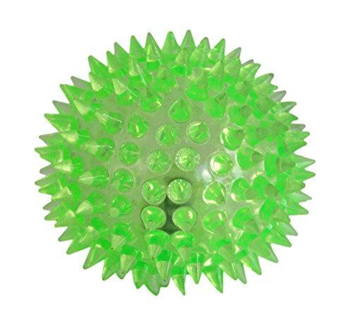 LED Bola para los perros Bola del masaje Bola Anti.. con descuento
