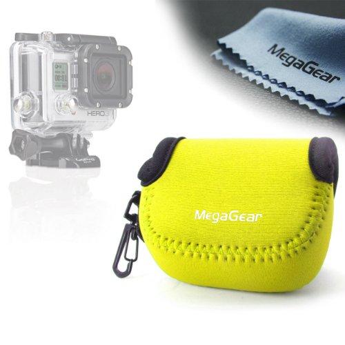 MegaGear  Ultra Ligero  Funda Bolsa Protector Neop.. con descuento