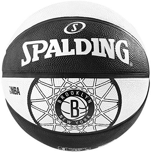 Pelota de baloncesto, talla 7. Ocasión