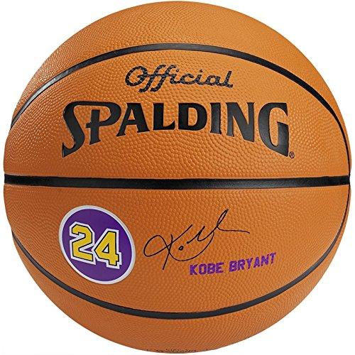Pelota de baloncesto, color naranja, talla 7
