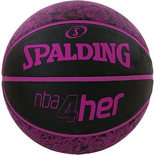 Pelota de baloncesto ( talla 6 ), multicolor, talla 6. Ocasión