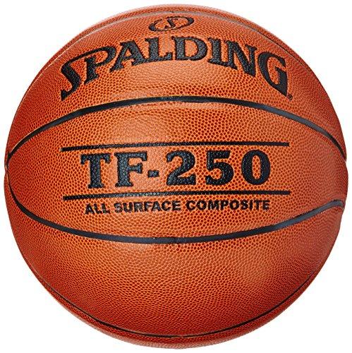 Pelota de baloncesto ( outdoor, indoor, interior, cuero, juego, compos