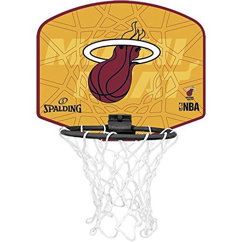 Tablero de pared de baloncesto, color multicolor, talla única. Oferta