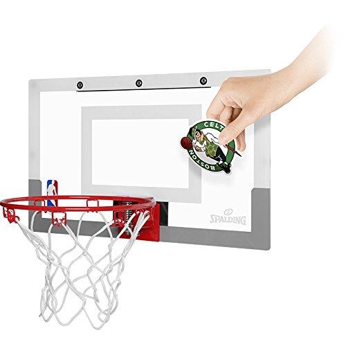 Tablero de pared de baloncesto, talla one size. Oferta