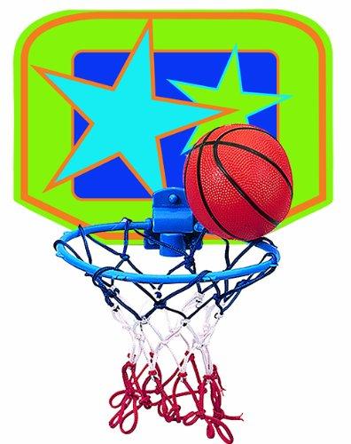Juguete de baloncesto (8652)
