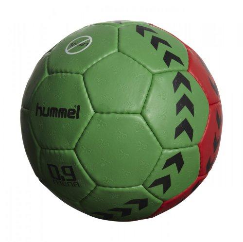 Balón de balonmano. Ocasión