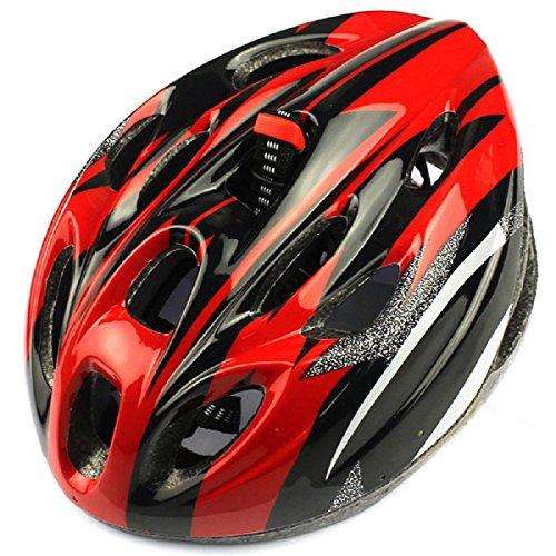 Malloom  Casco Ciclismo / Deportes para Adultos Ul.. con descuento