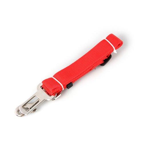 Correa Cinturón de Seguridad Coche Protección para... Ocasión