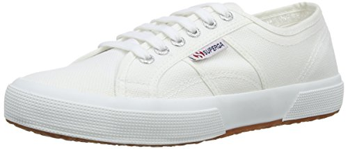 Zapatillas, unisex, color blanco (white s901), talla 35