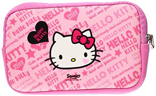 Ingo HEA006Z Funda para tablet Hello Kitty. Oferta