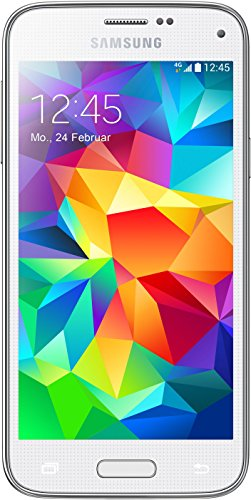 Smartphone libre Android (pantalla 4.5 , cámara 8 Mp, 16 GB, Quad Core