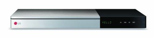 Reproductor de Blu ray (3D, internet, Dolby Digital, Dolby TrueHD, DTS