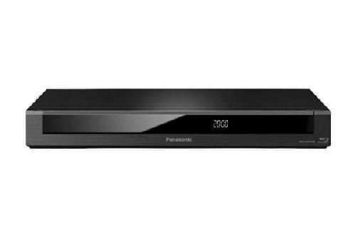 Unidad de Blu ray (Grabador de Blu Ray, Negro, BD R, BD R DL, BD RE, B