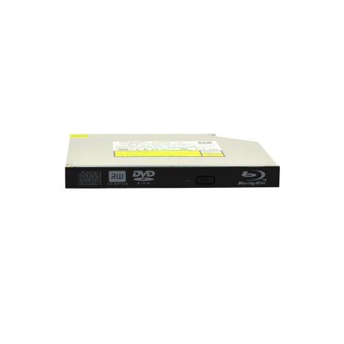 Grabadora Blu ray UJ 260 XL Interna. Ocasión