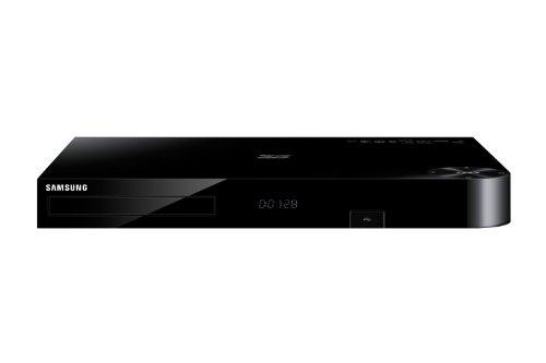 Unidad de Blu ray externa (1 TB, DVB C, DVB T), negro. Oferta
