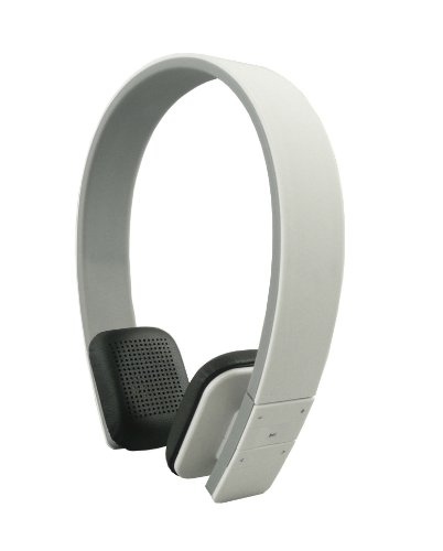 Emartbuy  SleekWave Auriculares inalámbricos con B... Ocasión