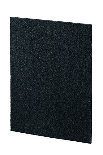 Filtro de carbón para purificador de aire 300 [importado de Inglaterra