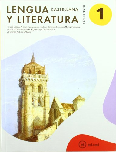 Lengua Castellana Y Literatura. Siglo XIX. Bachill... Saldo