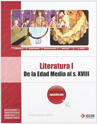 Lengua Castellana: introducción al comentario de t... Saldo