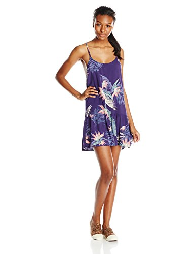 Vestido para mujer, multicolor, talla S. Oferta