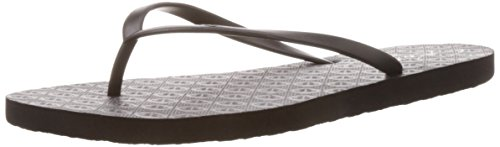 Sandalias para mujer, color negro, talla 38 con descuento
