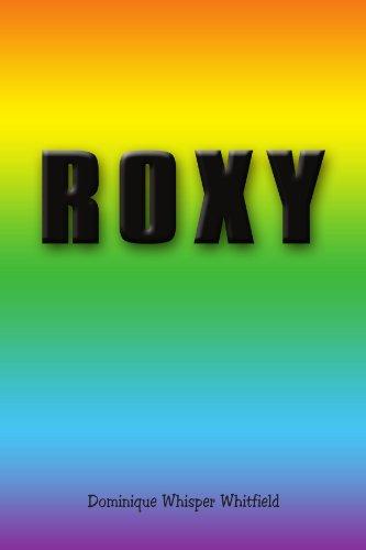 Roxy con descuento