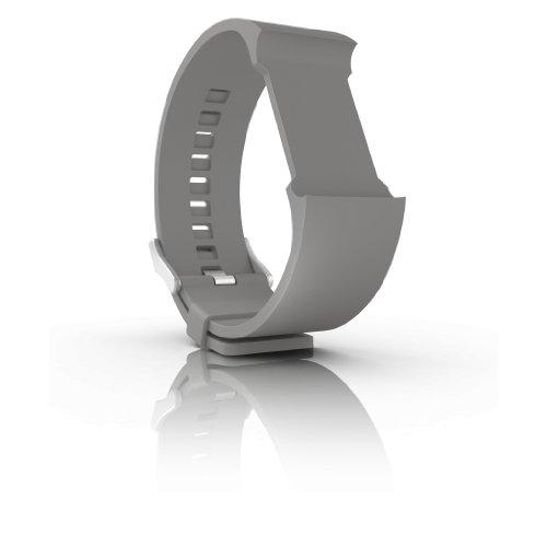 Sony Correa Gris para Smartwatch. Saldo
