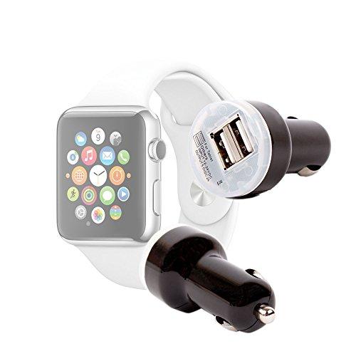 2 Puertos USB