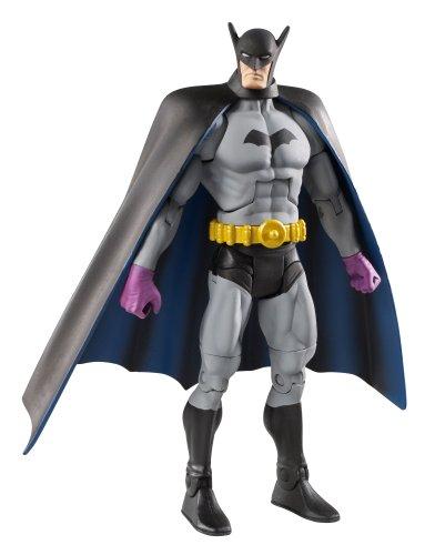 Figuras de Batman (15,2 cm). Oferta