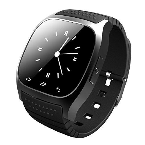 E show   Smart Watch M26 Inteligente Reloj de Andr... Oferta