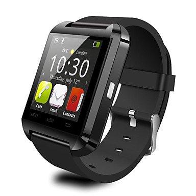 LZX u8 bluetooth reloj inteligente v3.0 función de... Oferta