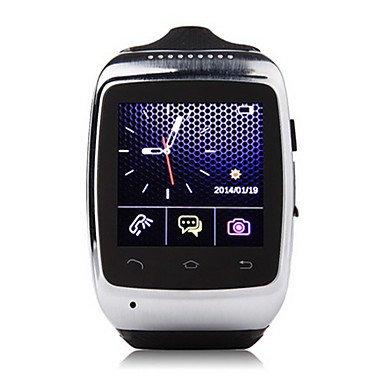 LZX s15 reloj inteligente bluetooth del teléfono 3... Ocasión