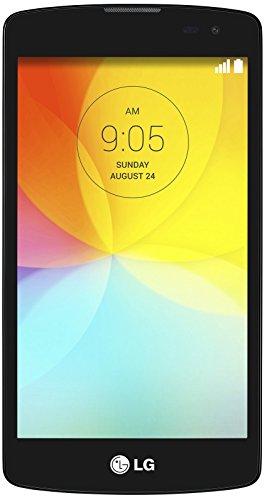 Smartphone (11,43 cm (4.5 ), 480 x 800 Pixeles, IPS, 1,2 GHz, Qualcomm