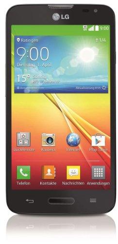Smartphone libre Android (Pantalla 4.5 , cámara 5 Mp, 4 GB, Dual Core