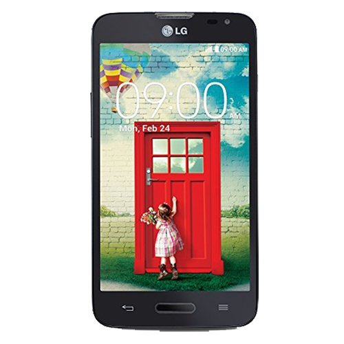 Smartphone libre Android (pantalla 4.7 , cámara 8 Mp, 8 GB, Quad Core