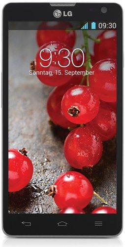 Smartphone (11,9 cm (4,7  ), pantalla táctil, procesador Dual Core de