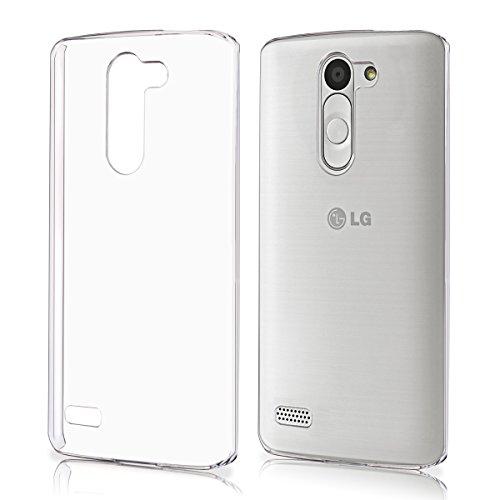 Mejora el diseño de su LG L Bello. Ocasión