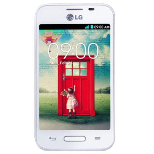 Smartphone libre Android (pantalla 3.5 , cámara 3 Mp, 4 GB, Dual Core