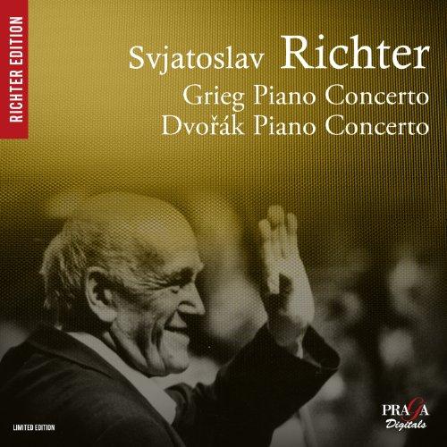 Concerto Pour Piano Op.16, Concerto Pour Piano Op.... Saldo
