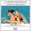 Piano Trios N.1 2 (Guarneri Trio Prague) con descuento