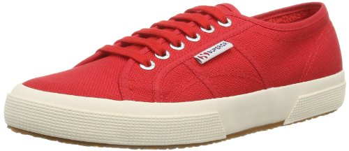Superga Cotu Classic   Zapatillas
