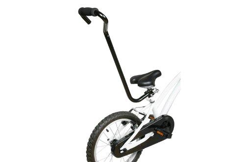 Accesorio para bicicleta infantil