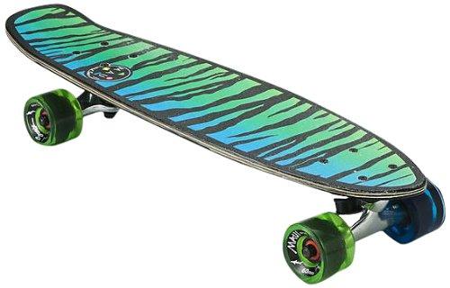 Skateboard ( crucero ) con descuento