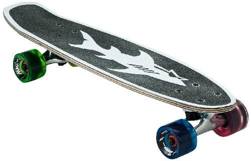 Skateboard ( crucero )