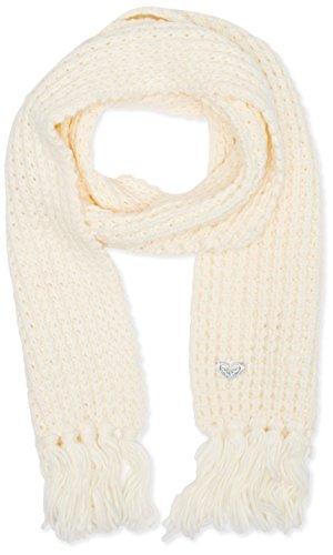 Bufanda para mujer, color beige (sea spray), talla talla única. Ocasió
