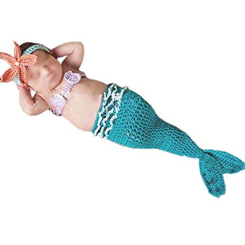 Sirena Azul. Saldo