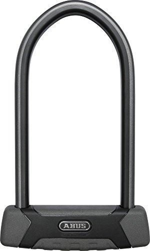 Cierre en U para bicicletas, talla única. Ocasión